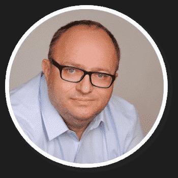 STŘEDEČNÍ OSMIDÍLNÝ ON-LINE KURZ s PETREM HOLUBEM – od 15. září 2021 (JEDNOU ZA 14 DNÍ)